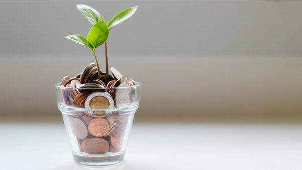 Финансовое моделирование. <strong><br /> Что выгоднее — отсрочка или скидка?</strong>