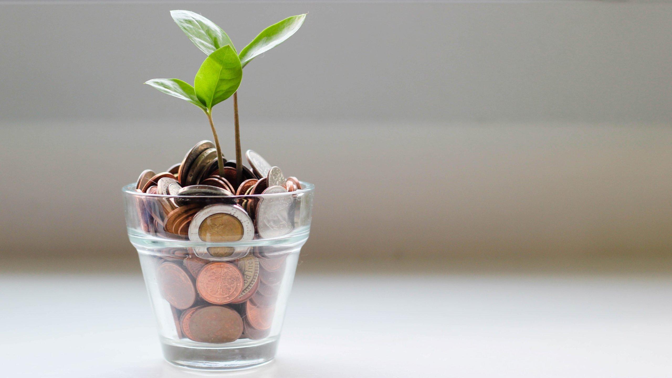 Финансовое моделирование. <strong>Что выгоднее — отсрочка или скидка?</strong>