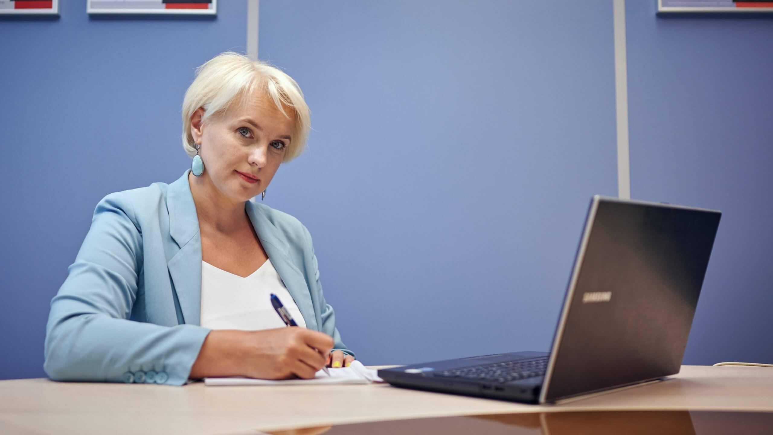 С чего начать внедрение управленческого учета?<br /> Встреча с экспертом