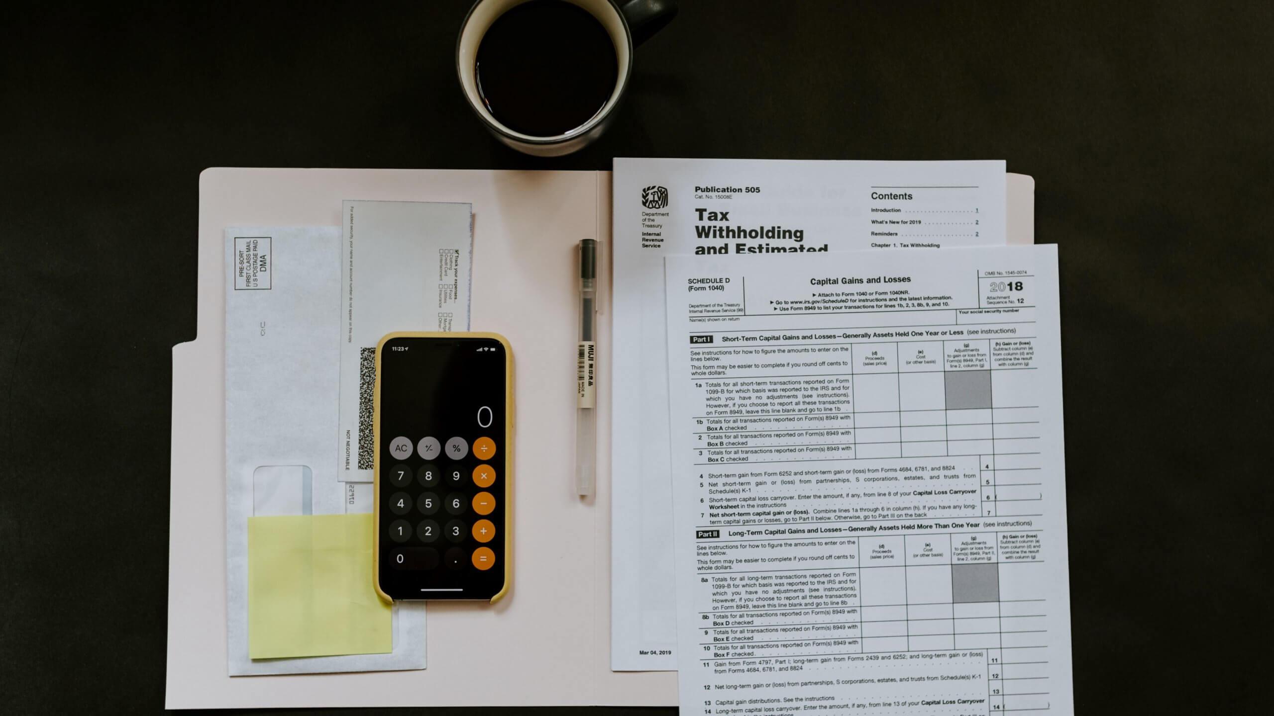 Что делать предпринимателю и бухгалтеру при выемке документов?  Права и обязанности.
