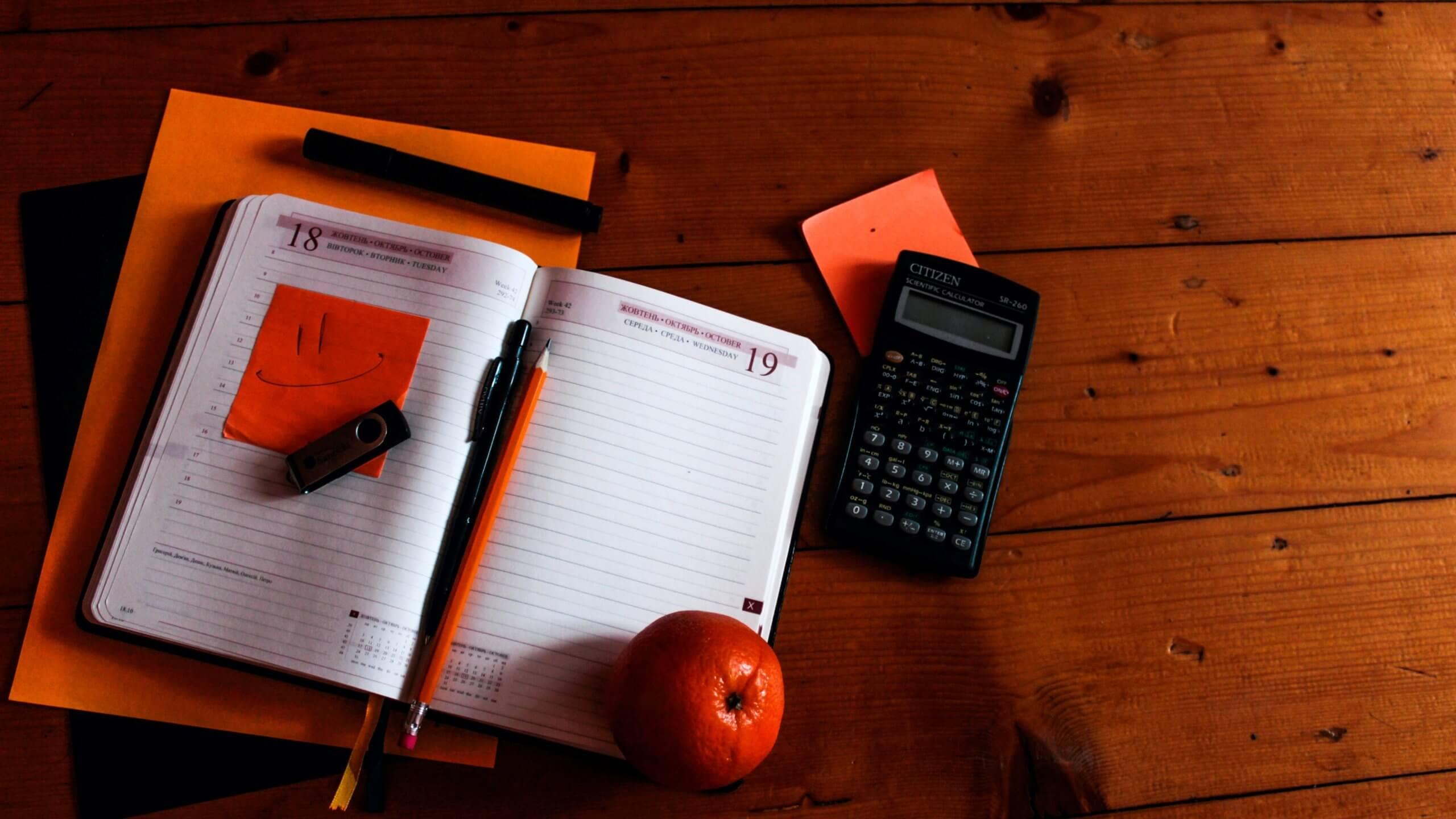 Как избежать ТОП-10 ошибок в бухгалтерском учете?